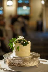 71 best brisbane wedding images on pinterest brisbane couture
