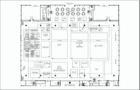 clue mansion floor plan eidos tomb raider fanboy because you u0027re positively lara croft