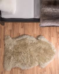 sheepskin rug sale sheepskintown com