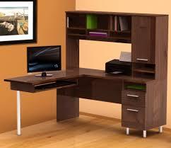 Wood Office Desk Office Table Brilliant Wood Office Desk Modern Wooden Office Desk