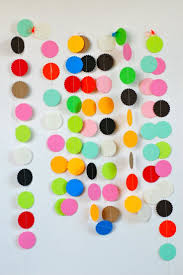 69 best sew on paper images on pinterest paper sewing ideas and