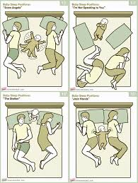 Couples Sleeping Meme - baby sleep routines funny stuff pinterest baby sleep routine