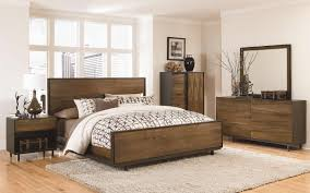 Hospitality Bedroom Furniture by American Architectural Millwork Production U0026 Contract Furniture