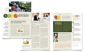 indesign free newsletter templates image collections templates