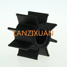 popular 20hp motor buy cheap 20hp motor lots from china 20hp motor