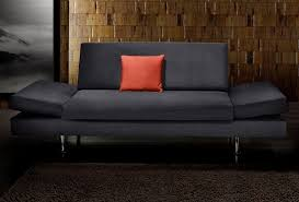 otto versand sofa sofa team 2 5 sitzer kaufen otto