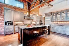 Commercial Interior Decorator Denver U0027s Top Residential U0026 Commercial Interior Designers