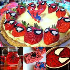 512 best superhero birthday party images on pinterest birthdays