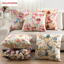 Armchair Shaped Pillow Discount Chair Shaped Pillow 2017 Chair Shaped Pillow On Sale At