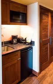 Grand Floridian 2 Bedroom Villa Floor Plan Polynesian Villas U0026 Bungalows Review Disney Tourist Blog