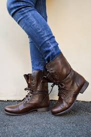 heeled motorcycle boots 160 best boot obsession images on pinterest shoes shoe boots