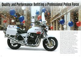 gsx750 page 2 jpg 2484 1755 service motorbikes suzuki