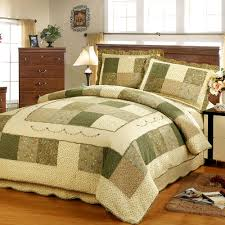 Quilted Bedspread King Compare Prices On Coverlet King Size Online Shopping Buy Low