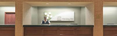 holiday inn sacramento capitol plaza hotel by ihg