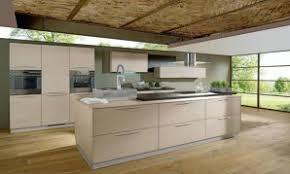 küche cremefarben moderne küchen auf kuechenportal de