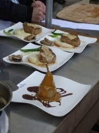 apprendre a cuisiner en ligne food des bons plans pour apprendre à cuisiner gratos l