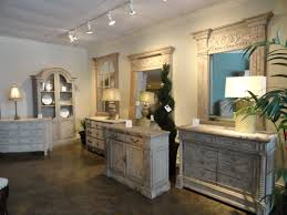 Grey Washed Cabinets Interior Design Trend Watch Reclaimed Wood Mjn And Associates