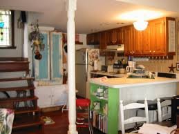 sheshe the home magician my ever changing kitchen retro green