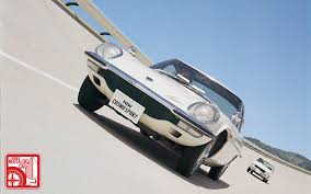 is mazda japanese question of the week what is the most beautiful japanese car