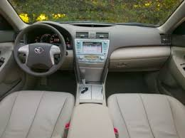 toyota hybrid camry see 2009 toyota camry hybrid color options carsdirect