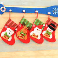 Christmas Decorations Wholesale Mumbai by Wholesale Christmas Decorations Buy Cheap Christmas Decorations