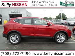 nissan rogue sport lease new rogue sport for sale kelly nissan