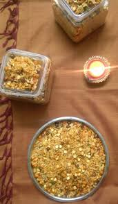 munchy biscuit sri lanka 197 best pindi vantalu images on pinterest indian recipes