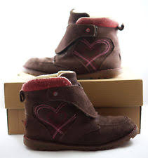 s knit boots size 12 ugg australia boots us size 12 medium width shoes for ebay