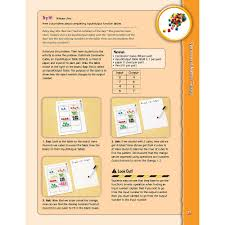 hands on standards common core edition grade 4 teacher