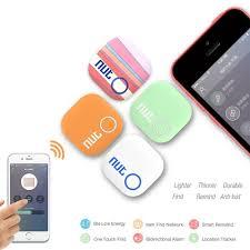 amazon com key finder imoregro smart tag bluetooth anti lost