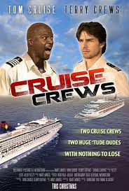 Cruise Ship Memes - cruising into theaters for you and your crew name puns know