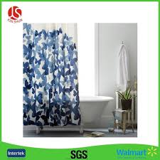 Shower Curtain Rings Walmart Shower Curtain Rings Walmart Source Quality Shower Curtain Rings