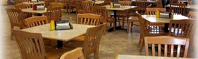 restaurant wood dining chairs wholesale restaurant chairs in stock
