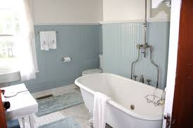 vintage bathrooms designs there are a lot of vintage bathrooms in st louis city homes and we