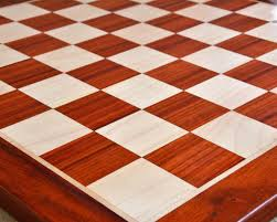 beautiful chess sets shop for red wooden chess blood red rose wood online