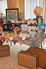 get 20 airplane baby shower ideas on pinterest without signing up