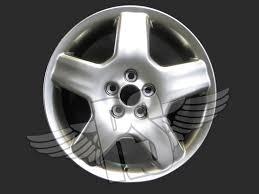 lexus ls430 wheels 2006 lexus ls430 hyper silver 560 74179a