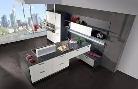 inselküche abverkauf beautiful insel küchen abverkauf contemporary enginesr us