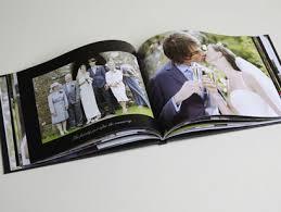 a4 swarowski deluxe photobook photobox