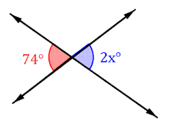 pairs of angles wyzant resources