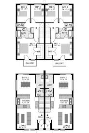 row house plans st john row rossdale homes rossdale homes adelaide south