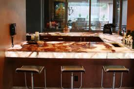 kitchen philadelphia kitchen cabinets and countertops black onyx