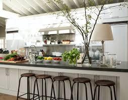 beautiful kitchen designs inspiring kitchen designs beautiful kitchen pictures abode