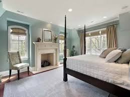 Emejing Relaxing Bedroom Paint Colors Pictures Room Design Ideas - Bedroom paint colour ideas