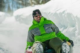 chambre à air pour glisser glissade sur neige activités d hiver au québec sépaq