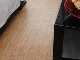 what is plank cork flooring cancork floor inc