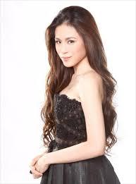 tony gonzaga hair styles 78 best celebrity hairstyles images on pinterest celebrity
