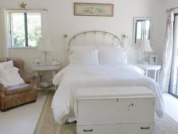 shabby chic decorating ideas for sweet home interior founterior