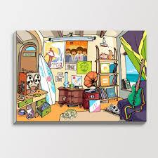 hipster bedroom decor dorm room decor ideas on a budget bedroom