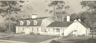 Gambrel Style House Gambrel Roof House Design House Design